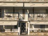 Apartmani Flogita Beach, Nea Flogita