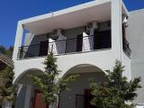 Vila Ioannou Studios, Neos Marmaras