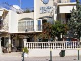 Irilena Hotel, Kefalonija - Lasi