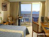 Coral Hotel, Krit - Agios Nikolaos