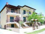 Vila Elena Apartments Luxury, Asprovalta