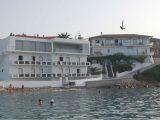 Vila Hariklia, Evia - Asimini