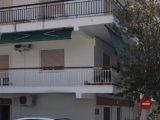 Apartmani Anastasia, Nea Flogita