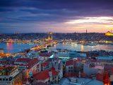 Putovanje - Istanbul - Dan zaljubljenih - Dan državnosti - Sretenje - autobusom, 2 noćenja