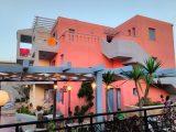 Hotel Marilisa, Krit-Kokini Hani