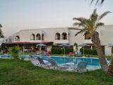 Hotel Argo, Rodos-Faliraki