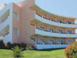 Hotel Lymberia, Rodos-Faliraki