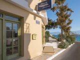 Mare Apartments Hotel Apartmani, Krit -Agios Nikolaos