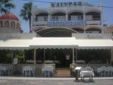 Hotel Kalypso, Krit - Elounda