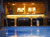 Hotel Irida, Skiatos- Megali Amos