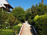 Aparthotel Fiorella Sea View, Skiatos-Vasiljas (Vasilias)