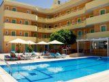 Hotel Estia Beach, Kos - Kardamena