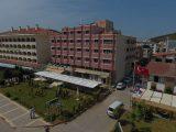 Hotel Fila, Sarimsakli-Sarimsakli