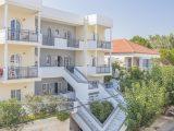 Apartmani Manias, Krit - Agia Marina