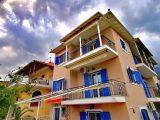 Vila Marinos, Lefkada - Nidri