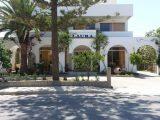 HOTEL LAURA, Kos