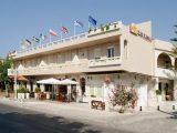 Hotel Axos, Krit-Platanjas/Retimno