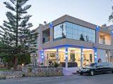 Hotel Apollo, Krit-Kavros/Retimno