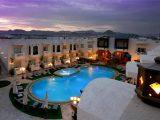 Hotel Oriental Rivoli Hotel & Spa, Egipat - Šarm El Šeik