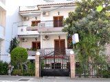 Apartman Vila Roula, Tasos, Limenaria