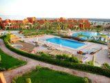 Hotel Sharm Grand Plaza Resort, Egipat - Nabq Bay