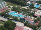 Hotel Trendy Palm Beach, Side - Kumkoy