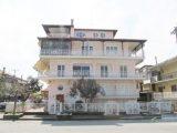 Kuća Sofia, Nei Pori