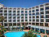 Lalila Blue Suites Hotel (ex Kalemci), Marmaris