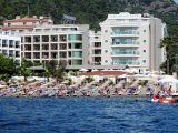 HOTEL PASA BEACH, Marmaris