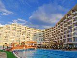 Sea Pearl Hotel, Kušadasi-Ladies Beach