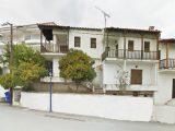 Vila Irini, Polihrono