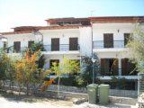 Vila Rea, Polihrono