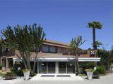 Hotel Corte Rosada Hotel & Spa, Sardinija - Porto Conte