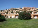 Hotel Marmorata Village, Sardinija - Santa Teresa Di Gallura