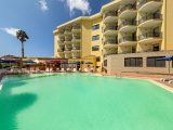 Hotel Rina, Sardinija - Algero