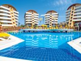 Hotel Alaiye Resort & Spa , Alanja