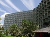 HOTEL BEVERLY PLAYA, Majorka-Paguera