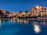 Cleopatra Luxury Resort, Makadi Bay, Hurgada