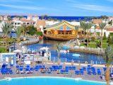 Hotel Albatros Dana Beach Resort, Hurgada
