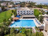 Dore Hotel, Krit - Agia Marina