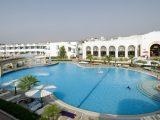 Hotel Dreams Vacation, Šarm El Šeik
