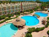 Hawaii Palm Resort & Aqua Park, Hurgada