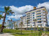 Hotel Heaven Beach Resort & Spa, Side
