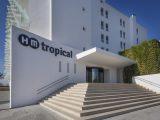 HOTEL HM TROPICAL, Majorka-Playa de Palma