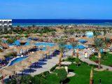 HOTEL HILTON LONG BEACH, Hurgada
