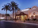 Jaz Makadina Hotel, Hurgada-Makadi Bay