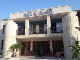Hotel May, Krit - Missiria
