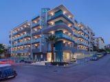 Melrose Hotel, Krit - Retimno