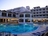 HOTEL MINA MARK BEACH RESORT, Hurgada