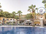 Hotel Occidental Playa de Palma, Majorka-Plaja de Palma